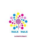 BULE BULE